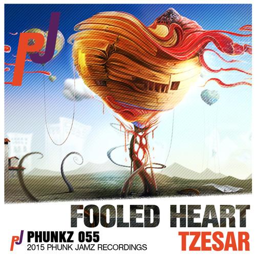 Fooled Heart (Original Mix)