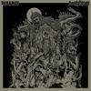 Deathkings - Solomon