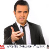    Wael Jassar  -  Fi Ahsas Malei 2015 وائل جسار - فى احساس ماليني - نسخة اصلية