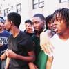Prince Dre & Jb Bin Laden - Lately Feat. Lil Durk & OTF Lil V