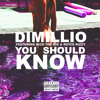 You Should Know ft. Rich The Kid & Royce Rizzy (Prod. Craze)
