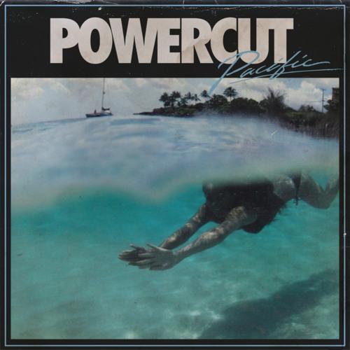 Powercut - Evening Swim
