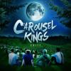 Carousel Kings - Stuck