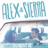 Alex & Sierra - I Love You  Remix.mp3