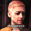 Metal Gear Solid V- Ground-Love Deterrance