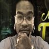 Mr. TG - Rider Up.MP3