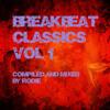 Breakbeat Classics Vol. 1 (Dis