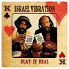 Israel Vibration Irs 2015