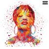 Rapsody - Don't Need It Ft. Merna prod. by Young Guru