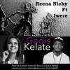 Gadis Kelate - Reena Nicky Feat Iwere