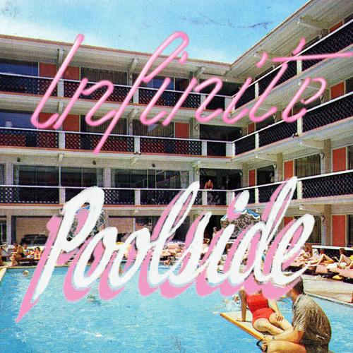 Infinite Poolside