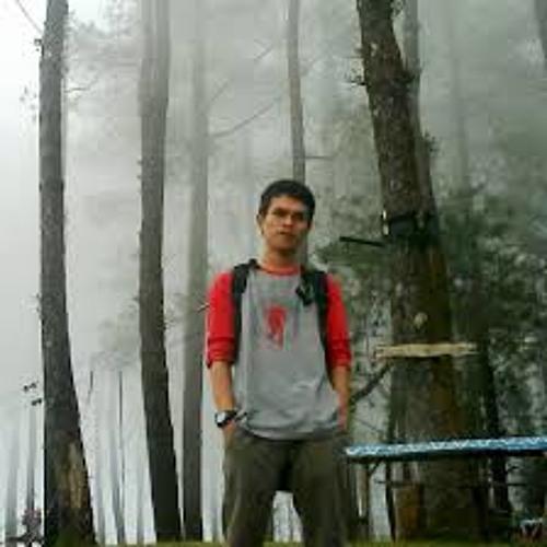Thumbnail Ya Saman Lagu Daerah Palembang