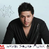 Download Mhamd Salem - Nam 2015 محمد السالم - نام Mp3