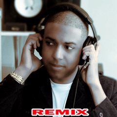 Shanice - When I Close My Eyes  (K-Warren Remix)
