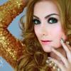 Download Lagu Lena Permatasari Dikiro Preman