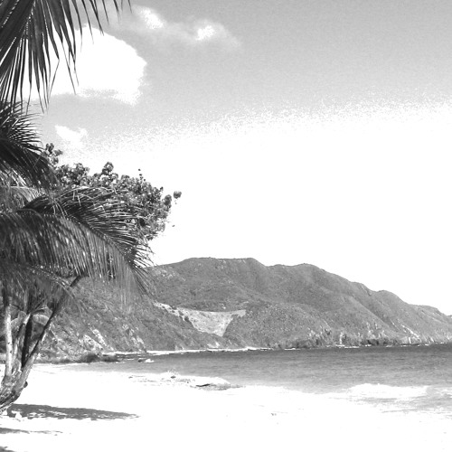Sometimes Paradise
