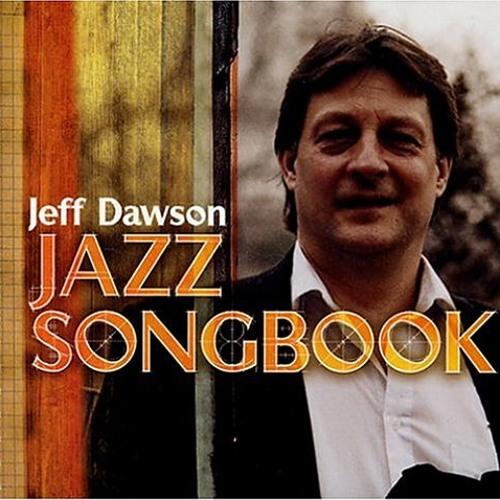 Jazz SongBook (Sometimes Paradise Instrumental)