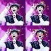 Yeah! Tfboysand Phượng Hoàng truyền kì come to show your love - Vương Tuấn Khải Happy Camp 22.03.15