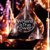 Where Is The Power 1 - Resurrection Power - Tony Cameneti