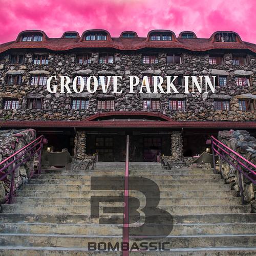 Groove Park Inn