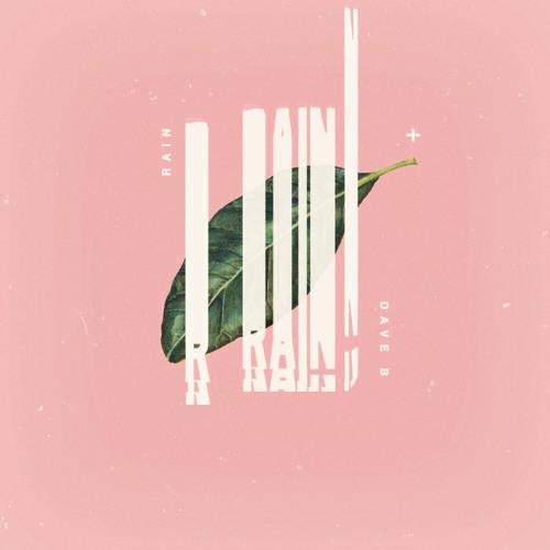 Rain (VIDEO IN DESCRIPTION)