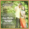 Tahsan & Shakila - Chuye Dile Mon  ( Tanzim Tanvi Official Remix )