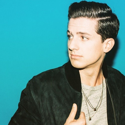 Download Charlie Puth - See You Again (Piano Version)(Without Wiz)