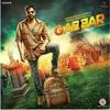 Teri Meri Kahaani - Arijit Singh | Gabbar Is Back 2015 (Out Now)