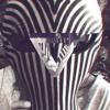 Clean Bandit ft. Jess Glynne, Mike Posner, MitiS - Please Don't (Run Away) (Isosine Mashup)