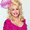 Power Intro Dolly Parton - Jolene (Todd Terje Remix) FREE Download