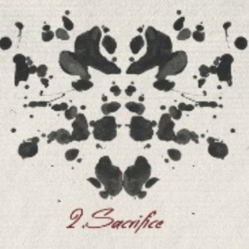 SACRIFICE - Album Version