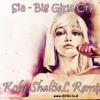 Download Sia - Big Girls Cry (Kobi ShaltieL Remix) Mp3