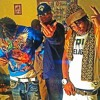 Q Money X StoneyLord - All This Money