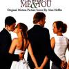 Imagine Me & You. Musica: Alex Heffes