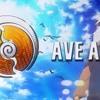 Naruto Shippuden Opening 3 Blue Bird [Ave Azul] Saku Cover En Español
