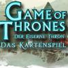 Review: Game of Thrones: Das Kartenspiel
