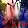 Desi Hip - Hop Bohemia By HEARtY