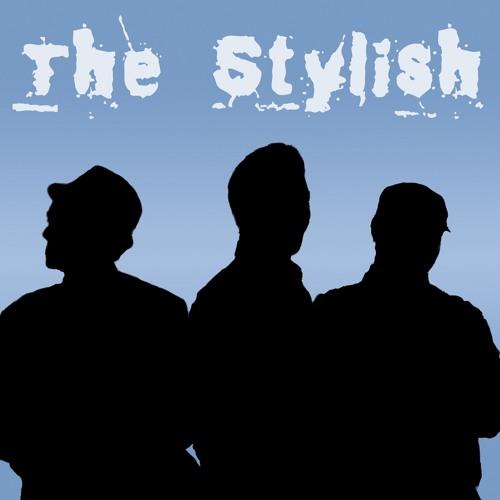 The Stylish EP