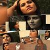 Na Bola Kotha 2 By Imran Ft E