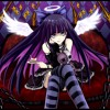 (Nightcore) Black Veil Brides - Fallen Angels
