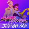 Superwalkers - Judge Me (Eldar Stuff, Matuya Remix)/ ★Out Now★ /LoveStyle Records