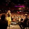 Barcelona Gipsy Klezmer Orchestra (BGKO)- Sala Apolo Barcelona - 2015