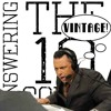 Vintage Ten - Episode 56