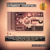BS Ultrabeat Essentials