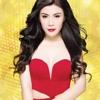 Phan To Tam (UT - Cindy Thai Tai)
