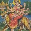 Beta Jo Bulaye Maa Ko Ana Chahiye - Narendra Chanchal