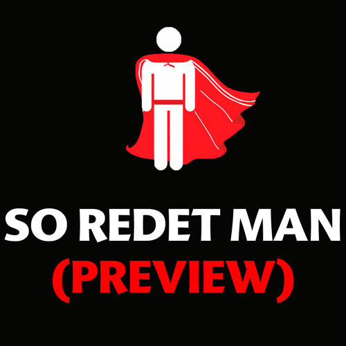 So redet man (Preview)