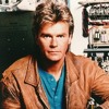 #78:  Lee Zlotoff - How to MacGyver Anything