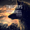 Two Steps From Hell - For The Win (Followek/domd Remix)