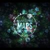 Maroon 5 - Maps (Palladium Remix)